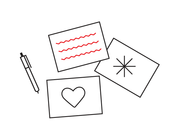 Mailing Step Image